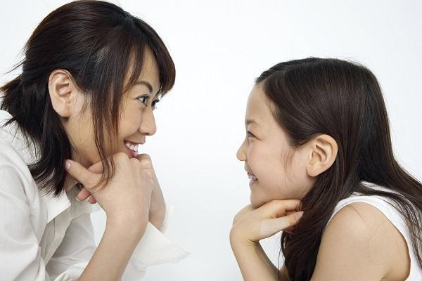 歯列矯正歯科